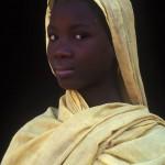 128-FACES-AFRICA-MAURITANIA-ADRAR-Maure