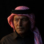 132-FACES-ASIA-QATAR-Arab