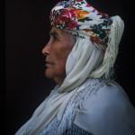 135-FACES-ASIA-UZBEKISTAN-BOUKHARA-Ouzbek-02