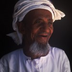 136-FACES-ASIA-OMAN-Arab-01