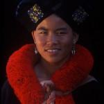138-FACES-ASIA-THAILAND-MAE.HONG.SON-Yao-09