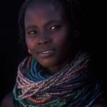 139-FACES-AFRICA-ETHIOPIA-OMO.VALLEY-Mursi-023