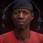 140-FACES-AFRICA-MALI-ENDE-Dogon-04