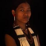 142-FACES-ASIA-INDIA-NAGALAND-NAMBOL-Phom-014