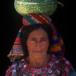 148-FACES-SOUTH.AMERICA-GUATEMALA-CHICHICASTENANGO-Quiche-05-