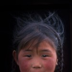 149-FACES-ASIA-MONGOLIA-GOBI.DESERT-Nomad-04