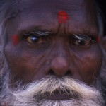 L011-FACES-ASIA-INDIA-UJJAI-Sadhu-03