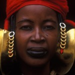 L014-FACES-AFRICA-MALI-TOMBOUCTOU-Peule-05