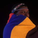 L015-FACES-SOUTH.AFRICA-LIMPOPO-Nguni-Ndebele-01